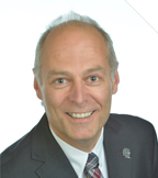 Christian Grabietz