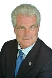 Christian von Elverfeldt