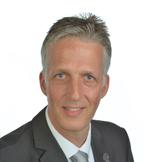 Frieder Rehm