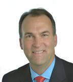 Tim Viox